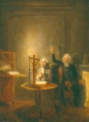 confession de Louis XVI.jpg