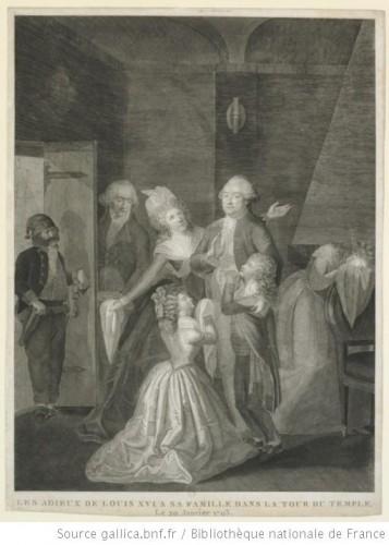 Adieux de Louis XVI.jpg