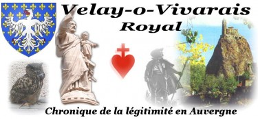 Velay-o-Vivarais-Royal