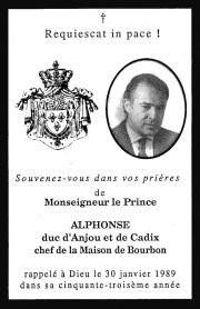 Alphonse II.jpg