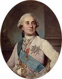 220px-Louis16-1775.jpg