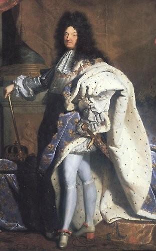 Louis_XIV.jpg