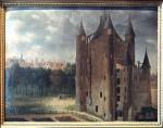 300px-Tour_du_Temple_circa_1795_Ecole_Francaise_18th_century.jpeg