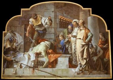 Tiepolo_The_Beheading_of_John_the_Baptist.jpg