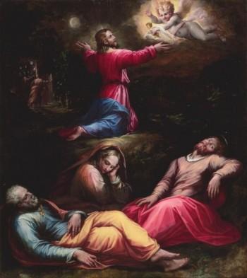 Frère Maximilien-Marie du Sacré-Coeur, blog du mesnil, catholicisme