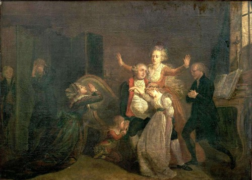 Adieux de Louis XVI - 2.jpg
