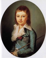 474px-Louis_Charles_of_France5.jpg
