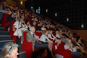 fête légitmistes, uclf, imb, yannick essertel, louis-edgard du bouexic, conférence, éditions de chiré, joyeuse garde, marquise de noblet