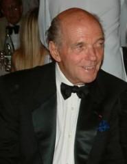 Michel de Bourbon-parme